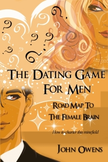 DatingGameForMen500x750