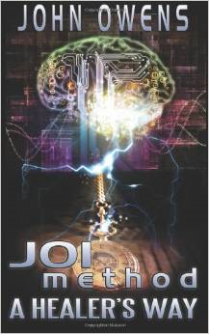 JOImethod Healers Way