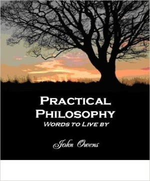 Practical Philosophy book cover.docx